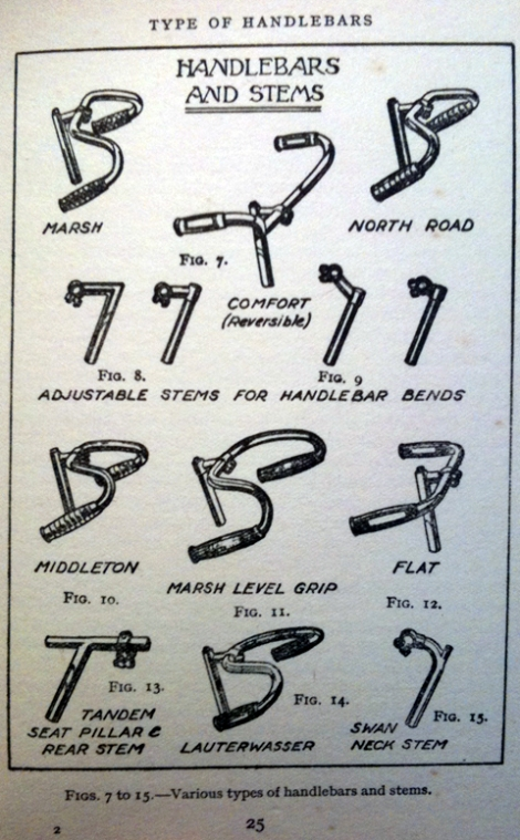 handlebars1