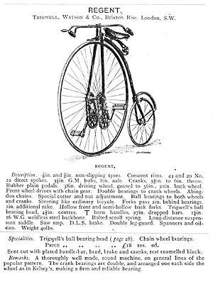 4 Stroke Motorized Bicycle Engine 4 Stroke Bicycle Engine