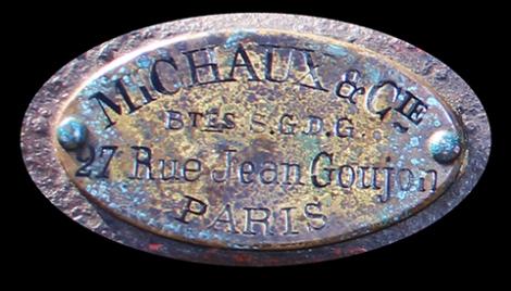 1868-Michaux-Velocipede-00