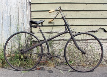 1889-Cross-frame-Safety-Mascotte-05